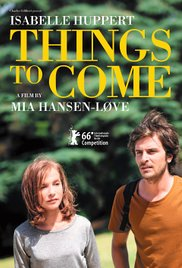 Watch Movie Things to Come