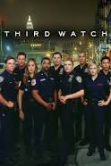 Watch Movie Third Watch - Season 2