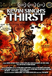 Watch Movie Thirst