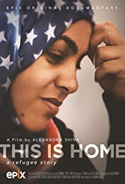 Watch Movie This Is Home: A Refugee Story