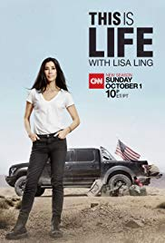 Watch Movie This Is Life with Lisa Ling - Season 2