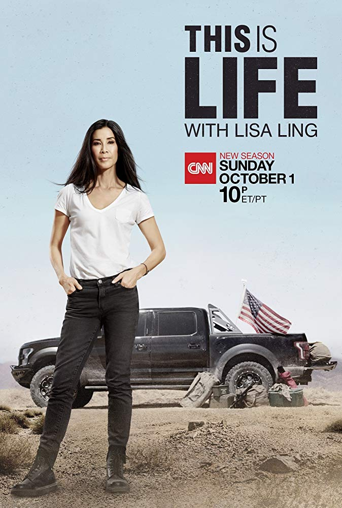 Watch Movie This Is Life with Lisa Ling - Season 6