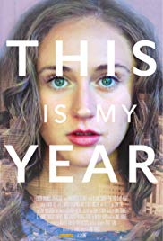 Watch Movie This Is My Year