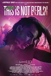 Watch Movie This Is Not Berlin