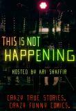 Watch Movie This Is Not Happening - Season 7