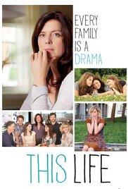 Watch Movie This Life (CA) - Season 2