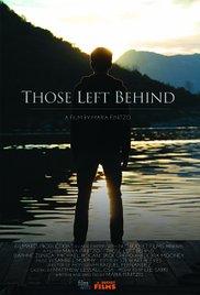 Watch Movie Those Left Behind