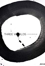 Watch Movie Three Worlds
