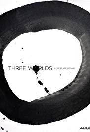 Watch Movie Three Worlds