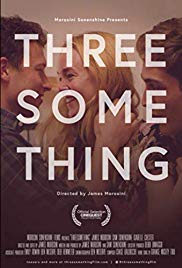 Watch Movie Threesomething