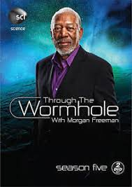 Watch Movie Through the Wormhole - season 1