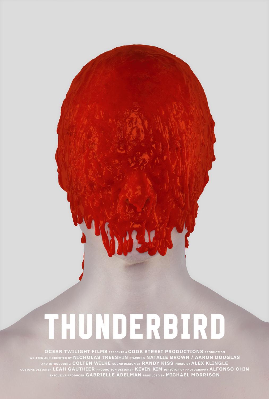 Watch Movie Thunderbird