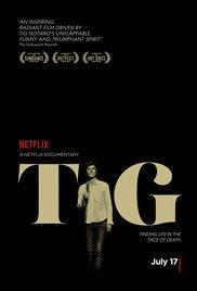 Watch Movie Tig
