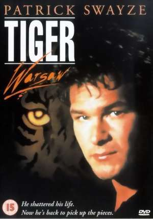 Watch Movie Tiger Warsaw