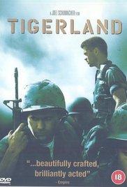 Watch Movie Tigerland