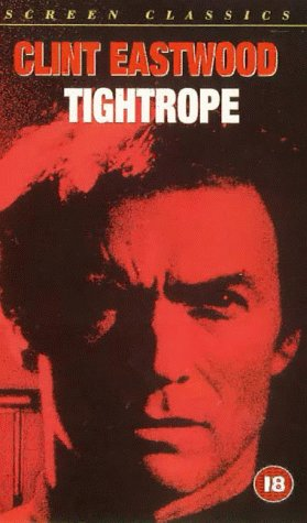 Watch Movie Tightrope