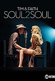 Watch Movie Tim & Faith: Soul2Soul
