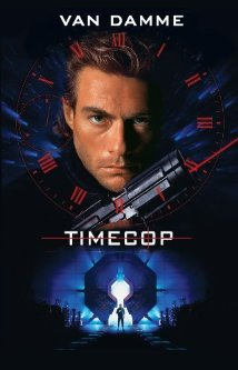 Watch Movie Timecop