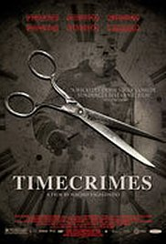 Watch Movie Timecrimes
