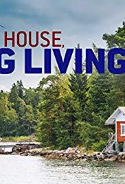 Watch Movie Tiny House, Big Living - Season 8