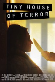 Watch Movie Tiny House of Terror