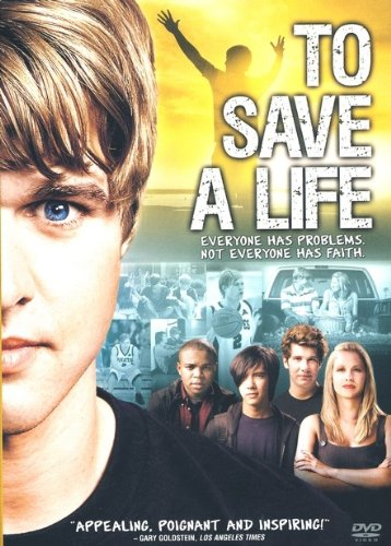 Watch Movie To Save a Life