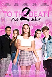 Watch Movie To The Beat! Back 2 School
