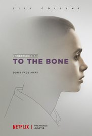 Watch Movie To the Bone