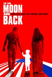 Watch Movie To the Moon and Back