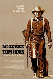 Watch Movie Tom Horn