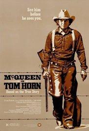 Watch Movie Tom Horn