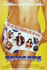 Watch Movie Tomcats