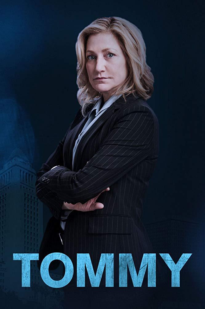 Watch Movie Tommy - Season 1