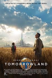 Watch Movie Tomorrowland