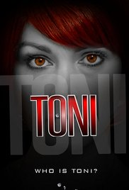 Watch Movie Toni