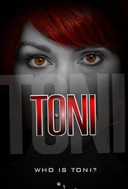 Watch Movie Toni