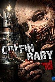 Watch Movie Toolbox Murders 2 (Coffin Baby)