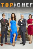 Watch Movie Top Chef - Season 8