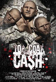 Watch Movie Top Coat Cash