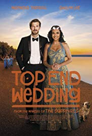 Watch Movie Top End Wedding