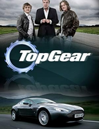 Watch Movie Top Gear: Nepal Special