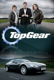 Watch Movie Top Gear - Season 24