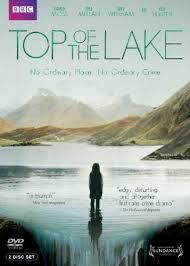 Watch Movie Top of the Lake - Season 2
