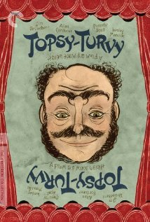 Watch Movie Topsy Turvy