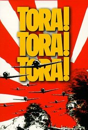 Watch Movie Tora! Tora! Tora!
