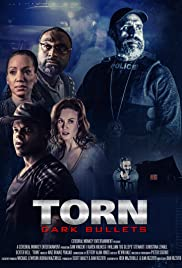 Watch Movie Torn: Dark Bullets