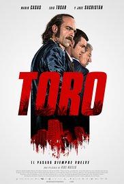 Watch Movie Toro