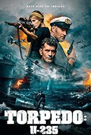 Watch Movie Torpedo
