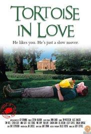 Watch Movie Tortoise in Love