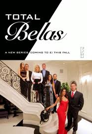Watch Movie Total Bellas - Season 3